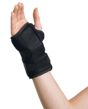 Universal Wrist Splints,Universal, Each