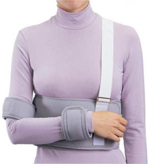 ProCare Deluxe Shoulder Immobilizers by DJO Global, Each