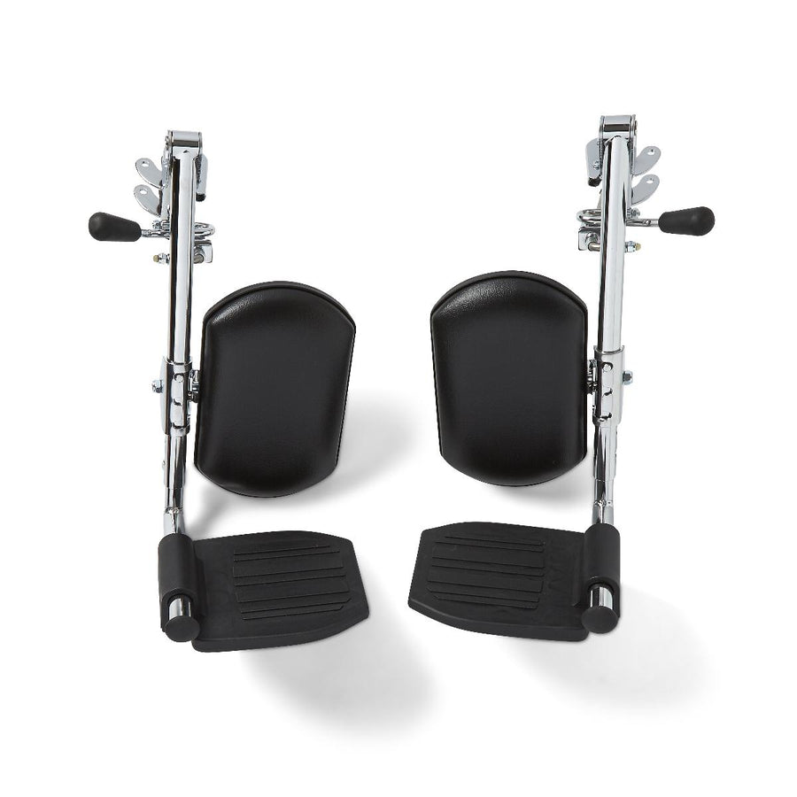 Universal Wheelchair Parts, 1 Pair