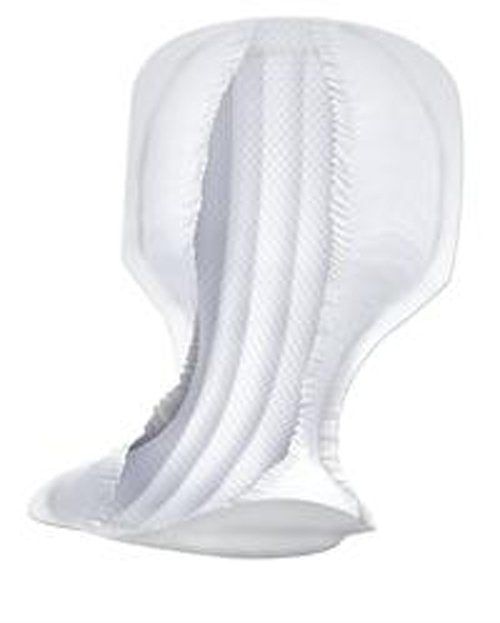 Abri Man Absorbent Fluff Male Disposable Incontinence Liner