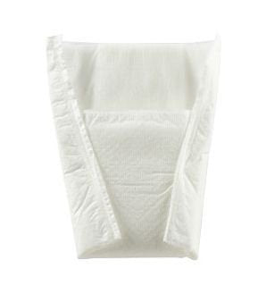 Male Bladder Control Pouch Manhood