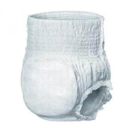 Simplicityª Pull On Disposable Adult Absorbent Underwear