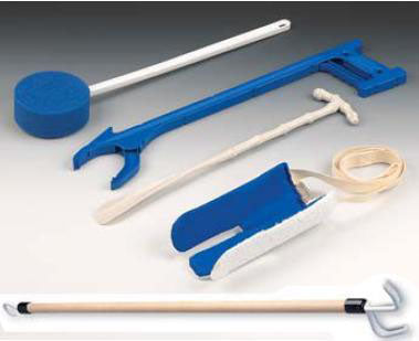Medline Hip Replacement Kits,No, Each