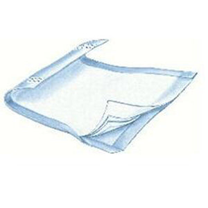 Wingsª  Disposable Fluff / Polymer Absorbent Underpad