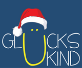 Glückskind;Weihnachten 2016;Merry Christmas; family;Familie;Baby;kids;children;fashion;wool;silk;tencel;body
