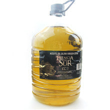 Wholesale Mild Olive Oil 5 Ltr