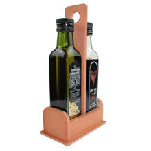 Olive Oil and Balsamic Vinegar Gift Set
