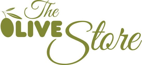 The Olive Store