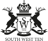 South West Ten