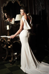Wedding Dress Alterations Preston