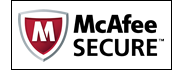Mcafee www.loveit-shop.com