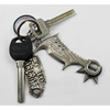 Draven Keychain - Gamergift