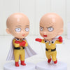 Saitama Sensei Figure Anime ONE PUNCH MAN Action Figure