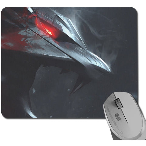 Witcher 3 Mouse Pad - Gamergift