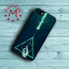 Coque Harry Potter Case for iPhone 6 5S SE 6S Plus 5 5C 4S 4 Cover for iPod Touch 6 5 Case. - GamerGift