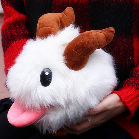 Poro Plush - Gamergift