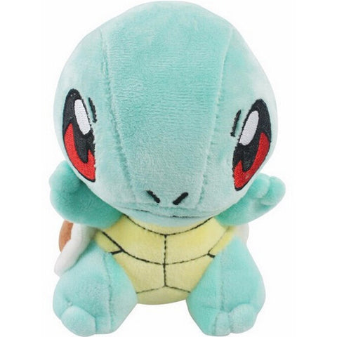 pokemon plush Figure Collectible Doll