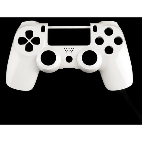 Front Housing Shell Case For PlayStation 4 for PS4 Controller