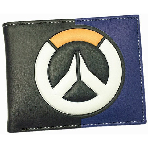 Overwatch Wallet - Gamergift
