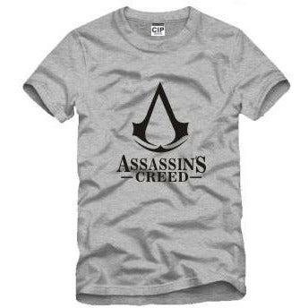 Assassins Creed Revelations t- shirt