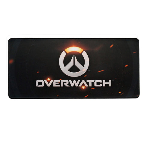 HUGE Overwatch Mouse pad, Super quality + FREE shipping