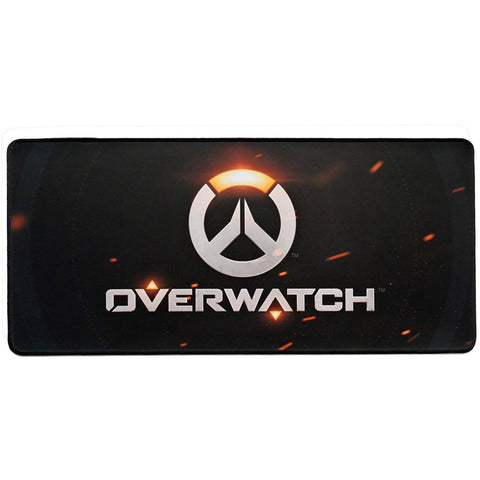Overwatch Mouse pad - Gamergift
