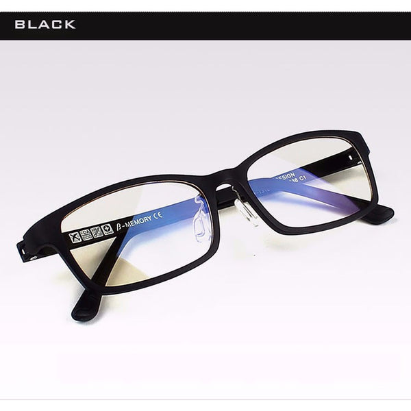 DFMING Brand Gaming glassess eyeglasses frames Computer glasses , wholesale price Free Shipping