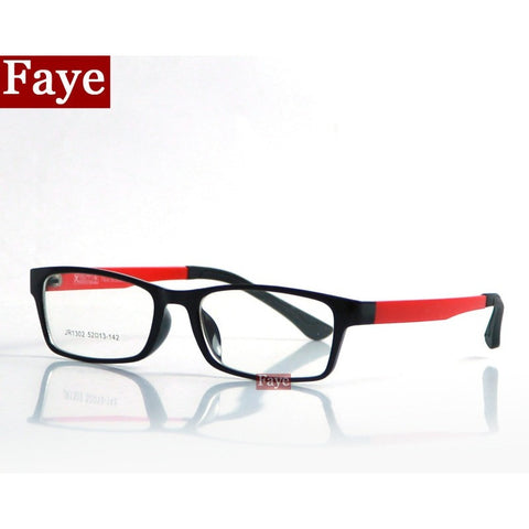 Tungsten titanium steel Computer Anti Fatigue Radiation-resistant Reading Glasses