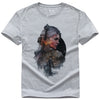 Witcher 3 t-shirt - Gamergift