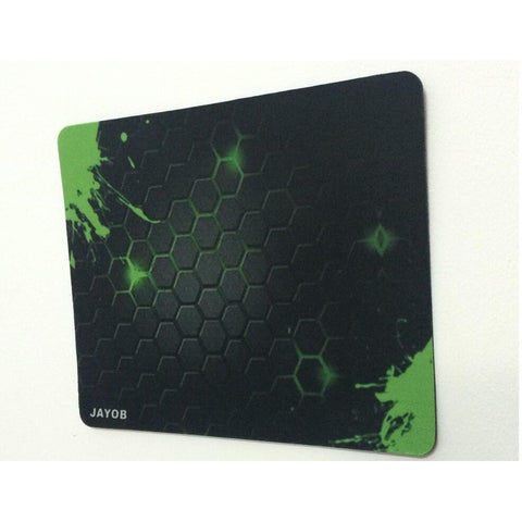 Mouse Pad for Razer small size computer games Multi color gaming Mousepad