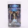 Heroes of The Storm Tyrael PVC Action Figure Collectible Model Toy - loveit-shop