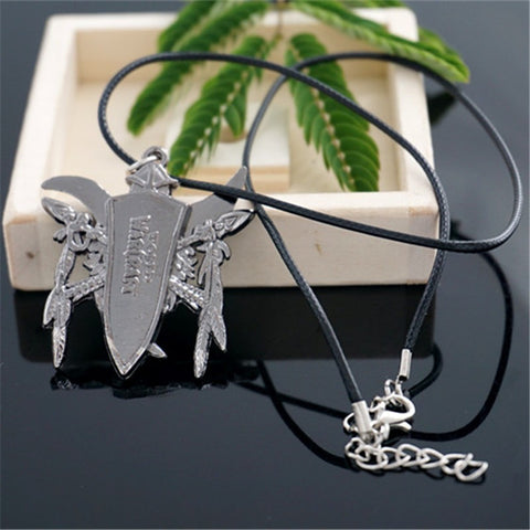 World of Warcraft Pendant&Necklace High Quality