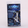 Heroes of The Storm Tyrael PVC Action Figure Collectible Model Toy