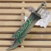 Riven sword Keychain - Gamergift