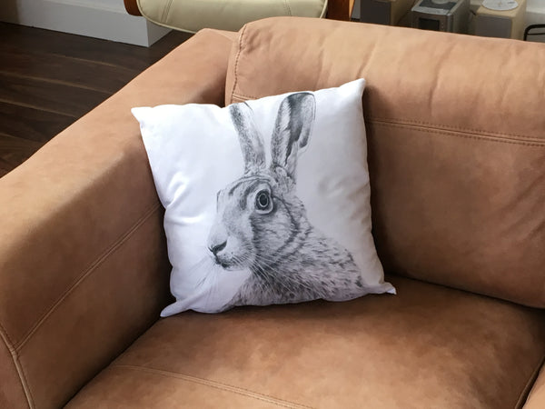 All Ears Cushion
