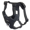 Adventurer, Training Body Harness