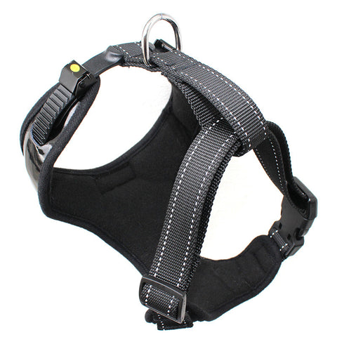 Ergo Adjustable Harness