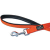 Belay Nylon Leads with Padded Handle