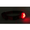 Wrap Around - Night Time LED Blinkers