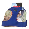 Step- in Air Mesh Vest Harness (7 Colours)