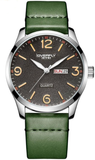 Falcon Classic Men's Watch