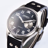 Debert Automatic Watch