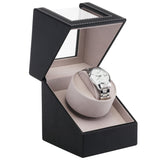 Automatic Single Watch Winder