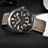Automatic Artis Men's Watch