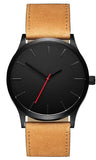 Hades Minimalist Watch