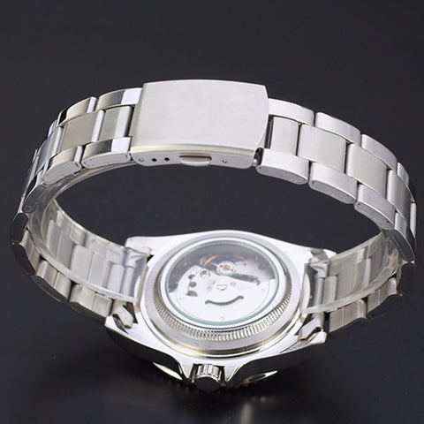 fashion curren men detail in classic brand watches made famous watch hand product china