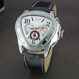 Men's Exclusive Automatic Watch