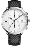 Men's Les Originales Legacy Watch