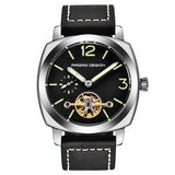 La Vogue Automatic Men's Watch