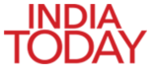 indiatoday_logo